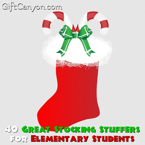 40-great-stocking-stuffers-for-elementary-students