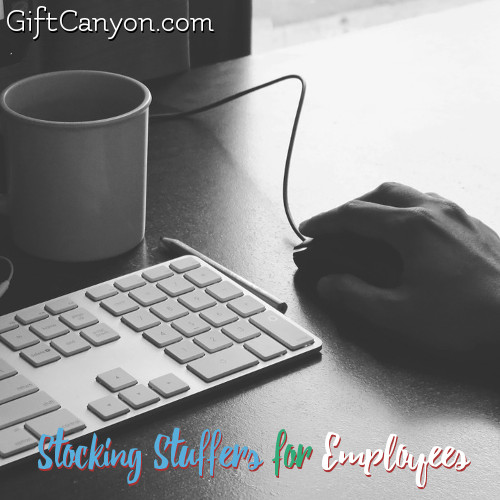 40-great-stocking-stuffers-for-employees
