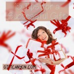 15 Tips for a Successful Gift Giving Experience
