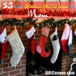53 Cool Stocking Stuffer Ideas for Mom