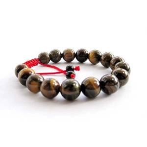 Buddha Beads Bracelet + 49 More Gift Ideas Under 5 Dollars