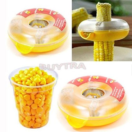 Corn Decobber + 49 More Gift Ideas Under 5 Dollars