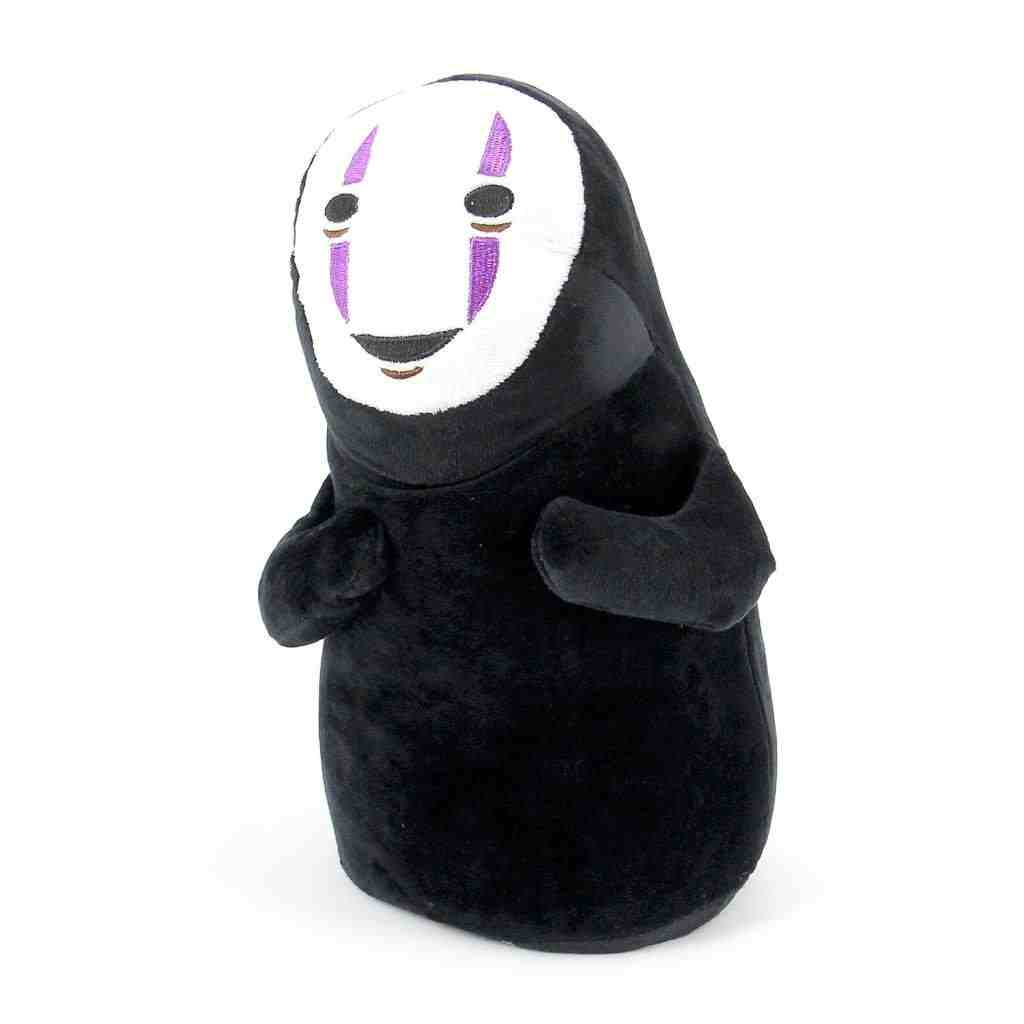 Ghost Plush + 49 More Gift Ideas Under 5 Dollars
