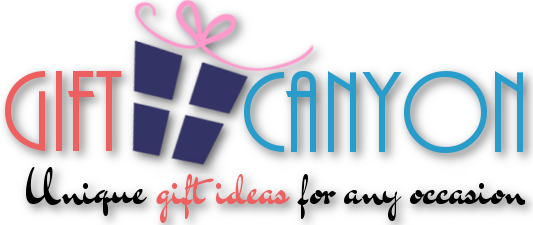 Gift Canyon: Unique Gift Ideas for Any Occasion