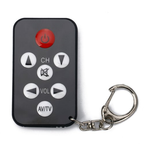 Prank Remote Control+ 49 More Gift Ideas Under 5 Dollars