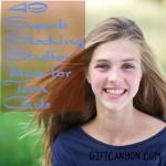 49 Superb Stocking Stuffer Ideas for Teen Girls