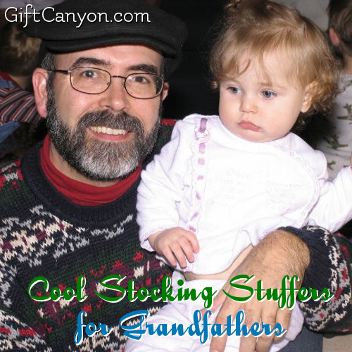 cool-stocking-stuffers-for-grandfathers