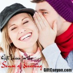 27 Gift Ideas for the Sense of Hearing (for Him and for Her)