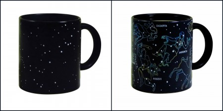 cool astronomy gifts - photo #7