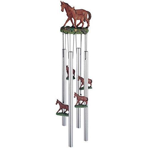 Horse Wind Chimes  sc 1 st  Gift Canyon & Horse Themed Gift Ideas for Horse Lovers - Gift Canyon