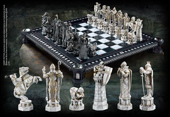 The Best Chess Gifts For Those Who Love The Game Gift Canyon