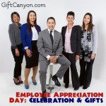 Employee Appreciation Day: Events and Gift Ideas