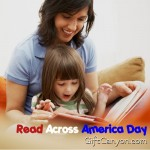 Read Across America Day: Event and Gift Ideas