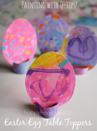 Easter-Egg-Table-Toppers