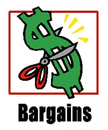 bargain-clipart-4189_1357298696