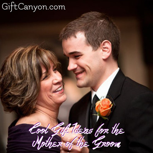 Gift-Ideas-for-the-Mother-of-the-Groom