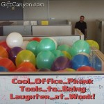 Cool Office Prank Tools to Bring Laughter at Work