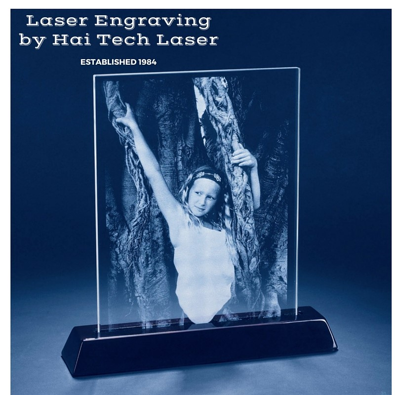 5 Laser Engraved Gifts That Will Make You An Employee And