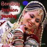 Top 10 Loveliest Bombay Fashion Jewelry