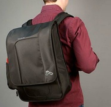 Travelon-Anti-Theft-Urban-Backpack
