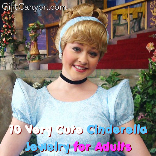 10-very-cute-cinderella-jewelry-for-adults