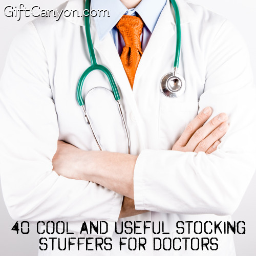 40-cool-and-useful-stocking-stuffers-for-doctors