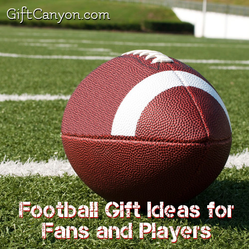 football-gift-ideas-for-fans-and-players
