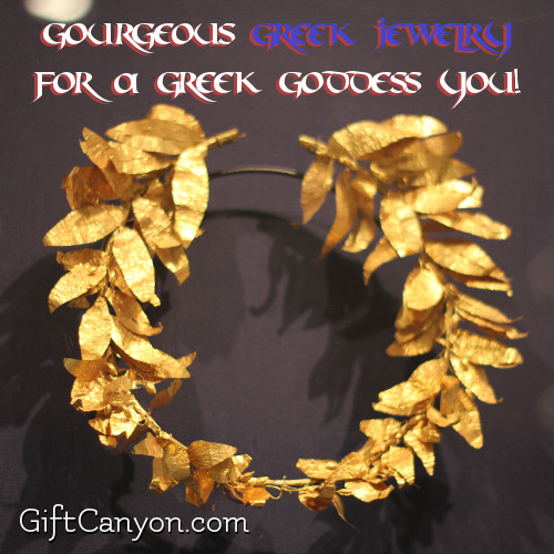gourgeous-greek-jewelry-for-a-greek-goddess-you