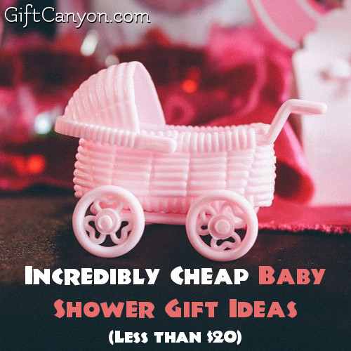 incredibly-cheap-baby-shower-gift-ideas-less-than-20