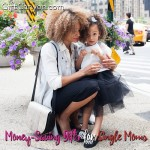 Money-Saving Gifts for Single Moms
