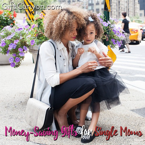 money-saving-gifts-for-single-moms