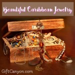 Top 9 Most Beautiful Caribbean Jewelry