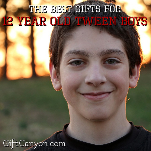 the-best-gifts-for-12-year-old-tween-boys