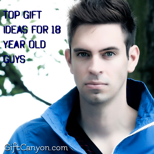 top-gift-ideas-for-18-year-old-guys