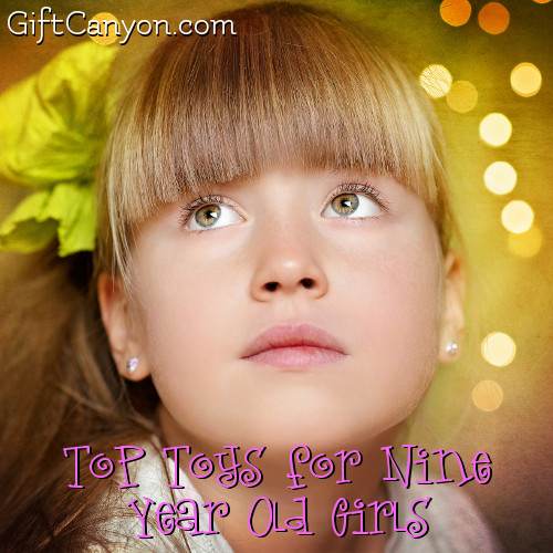top-toys-for-nine-year-old-girls