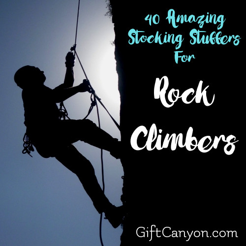 40-amazing-stocking-stuffers-for-rock-climbers
