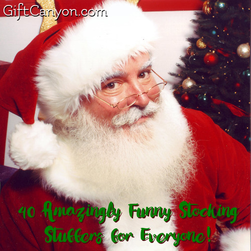 40-amazingly-funny-stocking-stuffers-for-everyone