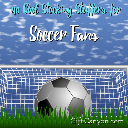 40-cool-stocking-stuffers-for-soccer-fans