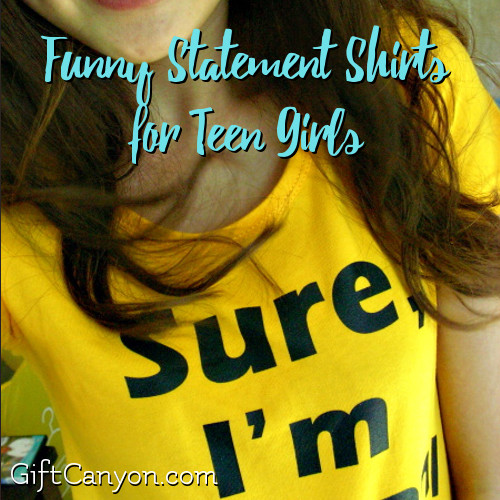 funny-statement-shirts-for-teen-girls