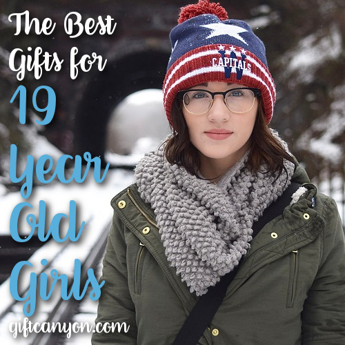 the-best-gifts-for-18-year-old-girls