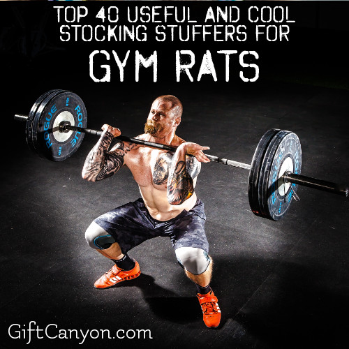 top-40-useful-and-cool-stocking-stuffers-for-gym-rats