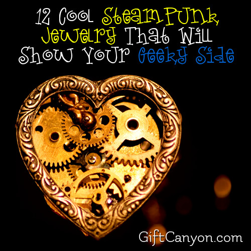 12-cool-steampunk-jewelry-that-will-show-your-geeky-side