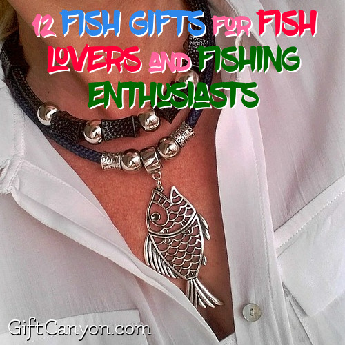 12-fish-gifts-for-fish-lovers-and-fishing-enthusiasts