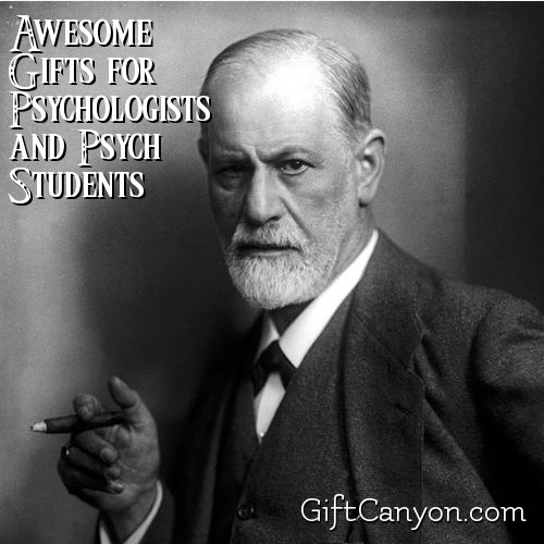 awesome-gifts-for-psychologists-and-psych-students