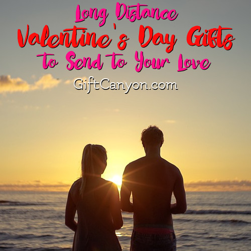 long-distance-valentines-day-gifts-to-send-to-your-love