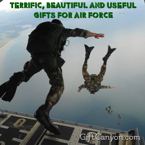 terrific-beautiful-and-useful-gifts-for-air-force