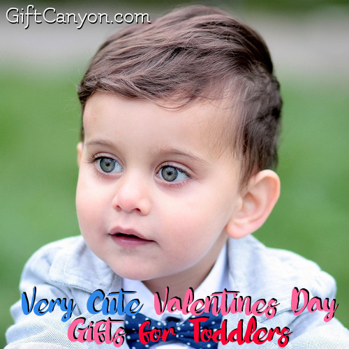 very-cute-valentines-day-gifts-for-toddlers