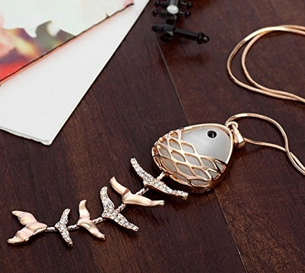 fish-gifts-fish-bone-necklace