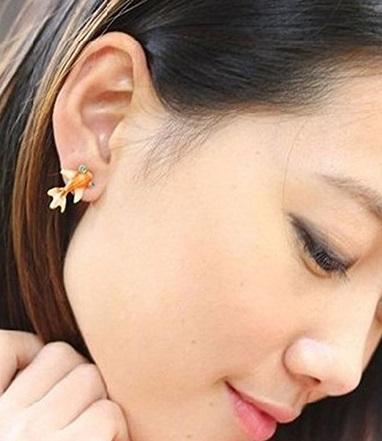 fish-gifts-koi-earrings