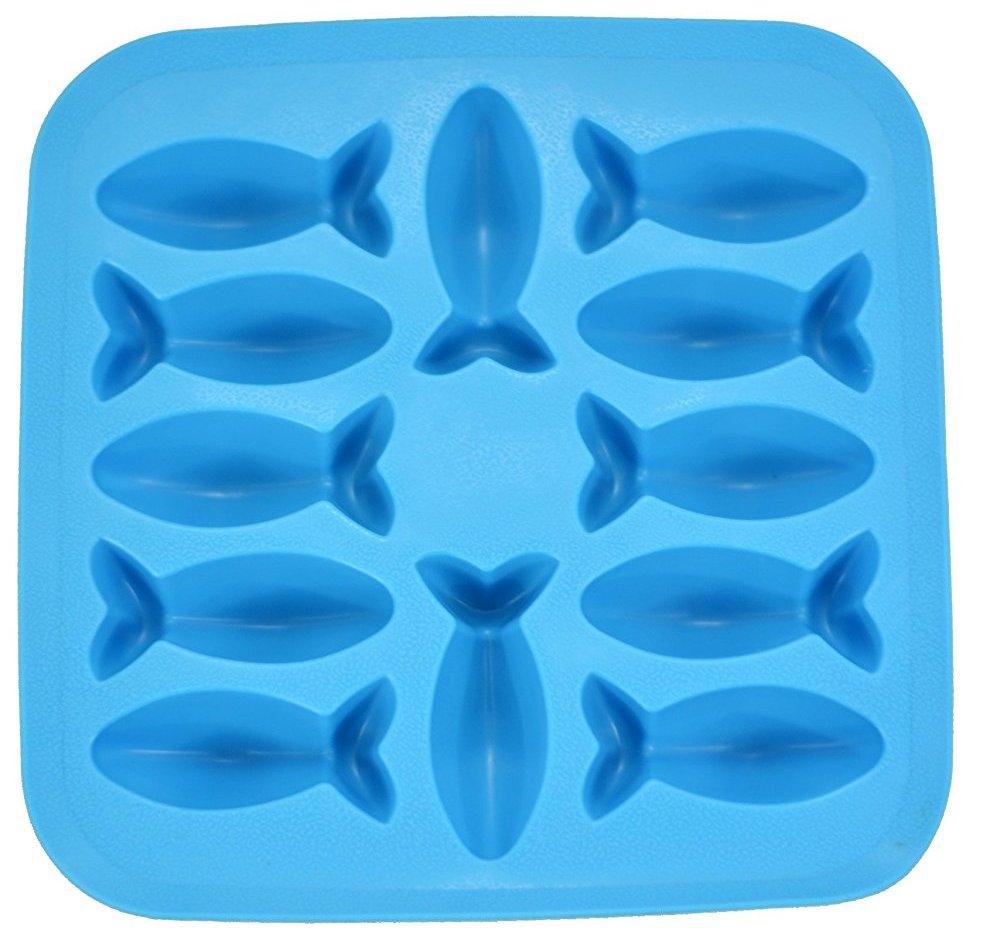 fish-shapes-mold